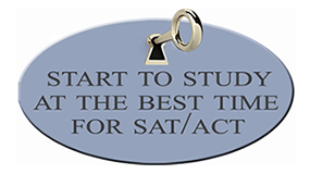 sat_act_test_prep_classes_mountainview2