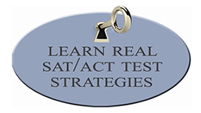 sat_act_test_prep_classes_sunnyvale2