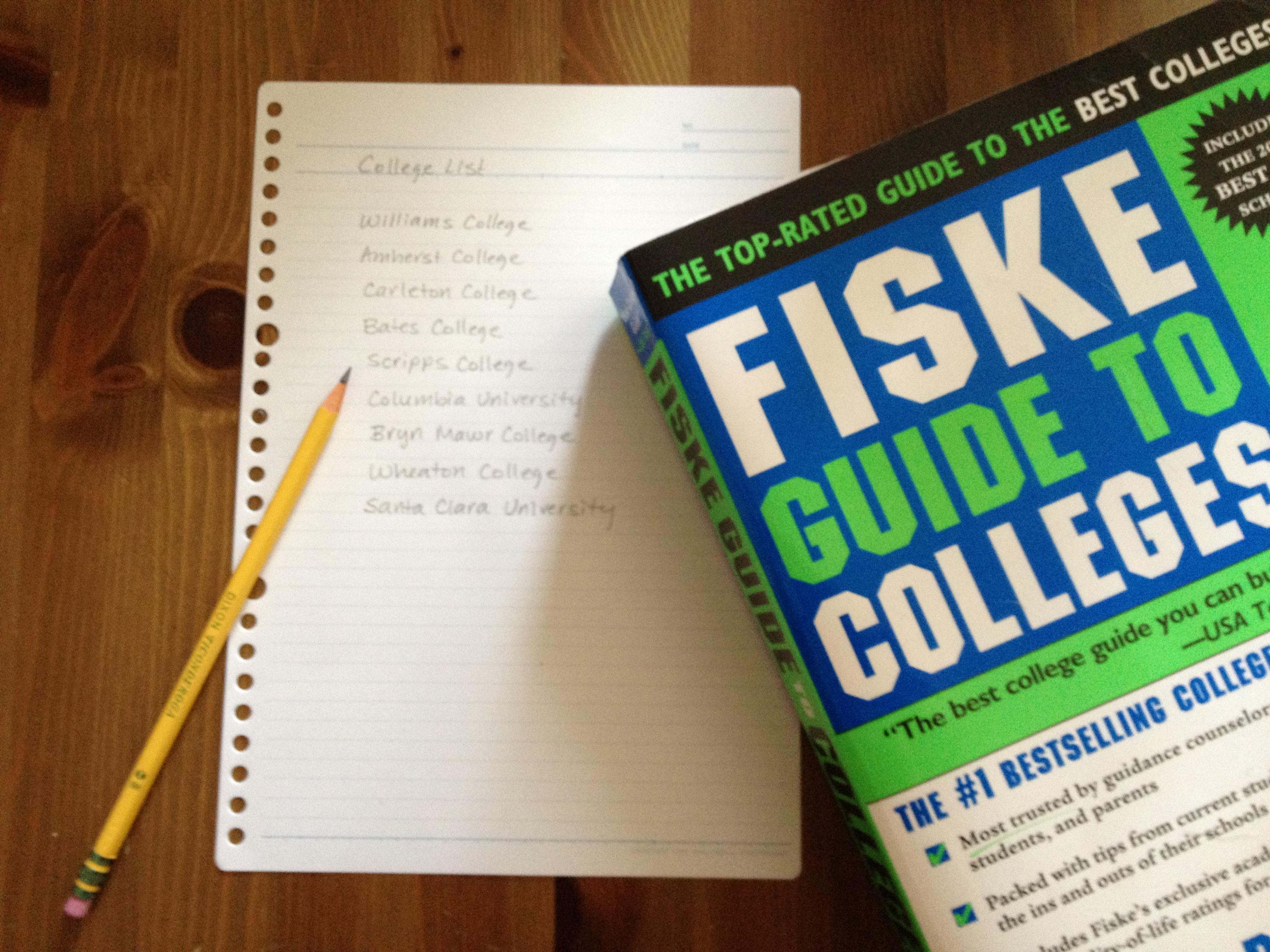 Make a Collegeको लागि तस्बिर परिणाम